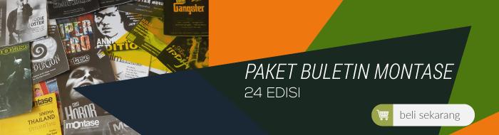 banner-bulletin