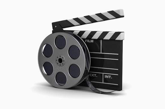 Istilah-film