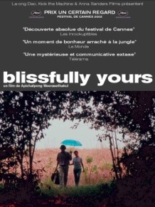 blissfully-yours