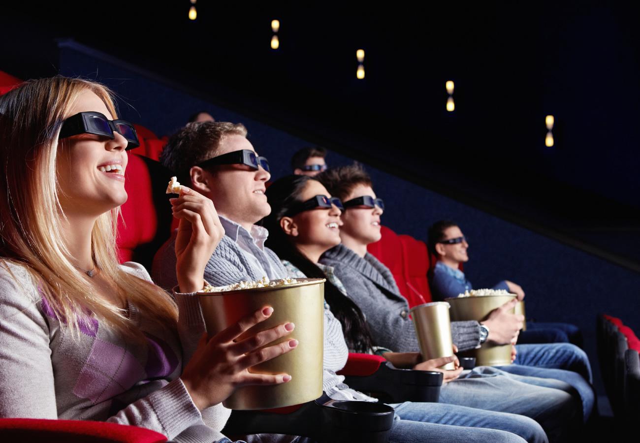 Hal hal yang dibenci saat nonton film di bioskop artikel lepas ketika menonton film di bioskop tentu saja harapan kita dapat menonton film dengan nyaman sehingga bisa menikmati film sesuai dengan jumlah uang yang telah stopboris Image collections