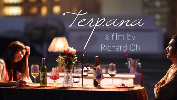 Terpana | Review Film Indonesia