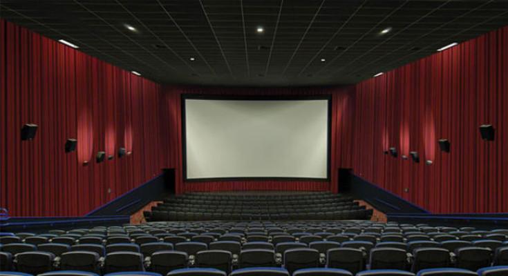 Jumlah Layar Bioskop Indonesia, Idealkah? - montasefilm